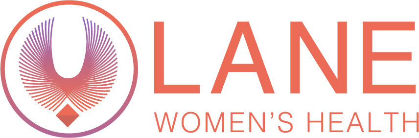 Lane's Women's Health